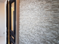 Wallcovering Altfield