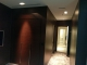 Wallpaper/Wallcovering installation
